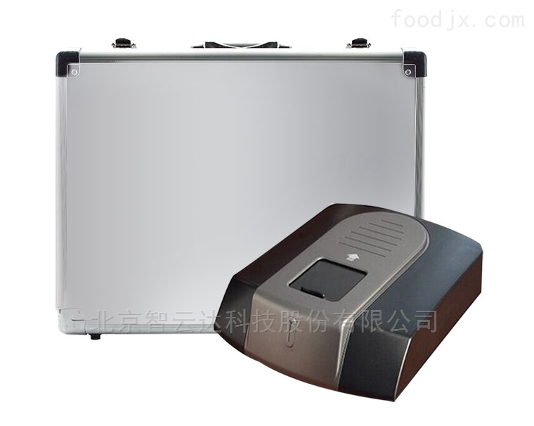PCS 多功能多类目水质检测仪(33项)