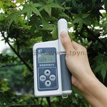 TYS-4N植株营养测定仪