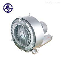 包装机械设备专用4KW旋涡风机