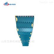 厂家直销批发网带塑料网带链