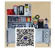 奶茶裝備多少錢_奶茶飲料設備_奶茶店需要的設備價格