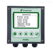 印刷用水二氧化氯测量仪GREENPRIMA