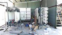 蘇州電鍍廢水回用設備/污水處理設備配件