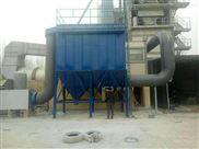 钨钼矿选矿厂筛选机除尘器厂家提供技术服务