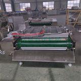 1000全自动连续式真空包装设备  诸城厂家销售