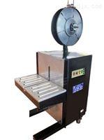 恩平水产捆扎机侧打型自动打包机价格