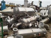 长期出售二手多效蒸发器