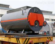 8吨燃气热水锅炉价格