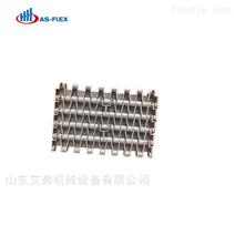 厂家直销专业定制820塑料直行链板