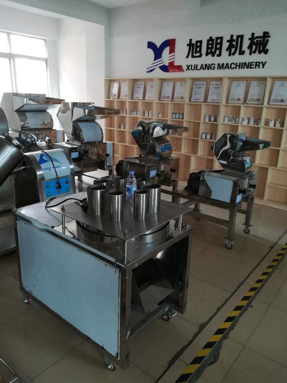 土豆切片机批发价格及生产厂家