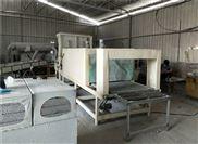 pvc热收缩机_珍珠岩板PE包装机_匀质板打包机