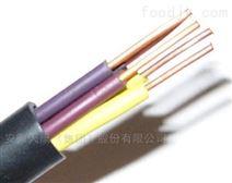 安徽天康耐高温耐火耐油电缆