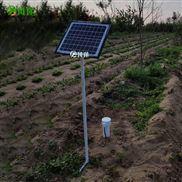土壤墒情监测仪厂家