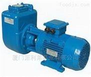 进口自吸污水泵(欧美进口品牌)美国KHK