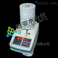 SFY-006型污泥含水率分析仪价格