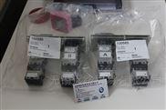 工装KOSO电气阀门定位器EPA814-L10原装现货