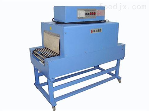 450型热收缩机