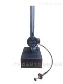 广州首诺厂家现货CH-02型数字测厚仪