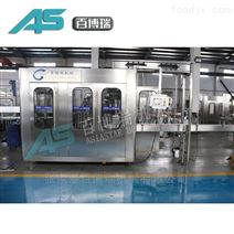 BBRN7680  廠家全自動碳酸飲料灌裝生產線
