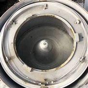哪里有二手超微粉碎机40系列超微粉碎机体分级机 超细分级机