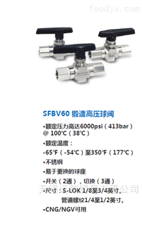 韩国进口ROTAC滑环SRB50 Series系列