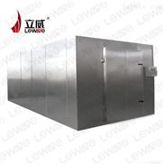 7P-豆角脱水烘干设备(空气能)