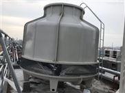 广东东莞40T圆形冷却塔厂家批发/品牌