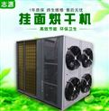 5P-空气能热泵挂面烘干除湿一体机节能健康环保