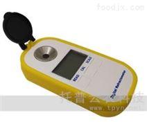 數顯糖度儀-手持糖度計