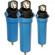 压缩空气F0370W精密过滤器 高效除油精密过滤器 东莞包邮