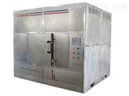 WZD20S真空設干燥備(干燥出口)
