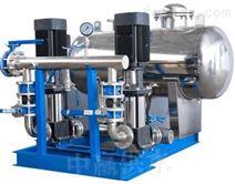 江西宜春自动变频给水设备
