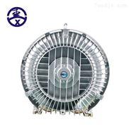 涡流式高压风机|7.5kw涡轮环形风机厂家