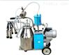 YDH-IA改進型單桶活塞泵移動擠奶機