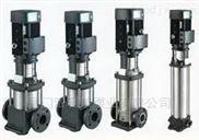不锈钢立式多级管道泵(欧美品牌)美国KHK