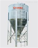 5-25吨料塔