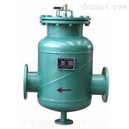 河南湖高GCQ-T自洁式排气过滤器厂家报价