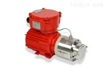 HNPM MZR2905用于醫用試紙涂層 微量泵