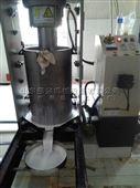 椰浆大型多功能榨油机