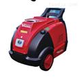 電加熱27kw工業蒸汽清洗機