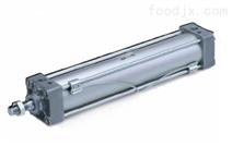 SMC   氣缸/標準型