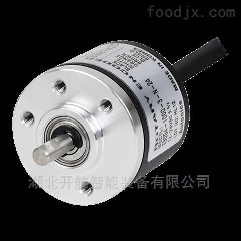 E20HB2-200-3-N-12-R旋转编码器接线方式