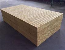 大城岩棉板现货规格