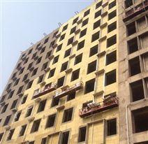 外墙岩棉保温板生产规格