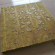 颜创岩棉板质优价廉