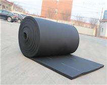 生產橡塑保溫板供應價