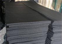 不干胶橡塑板容易加工