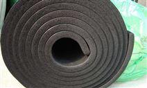 彩色橡塑板施工價格