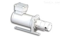 清洗劑和催化劑的精密添加HNPM微量泵