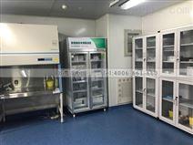 重慶醫用冷柜價格表哪里有廠家出售